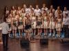 #verdinote25 antoniano cambia musica00001