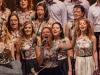 #verdinote25 antoniano cambia musica00002