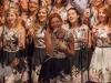 #verdinote25 antoniano cambia musica00003