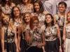 #verdinote25 antoniano cambia musica00004