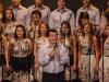 #verdinote25 antoniano cambia musica00005