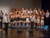 #verdinote25 antoniano cambia musica00006