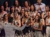 #verdinote25 antoniano cambia musica00008