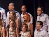 #verdinote25 antoniano cambia musica00009