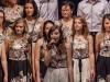 #verdinote25 antoniano cambia musica00012