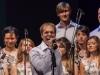 #verdinote25 antoniano cambia musica00013
