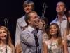 #verdinote25 antoniano cambia musica00014