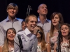 #verdinote25 antoniano cambia musica00015