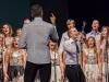 #verdinote25 antoniano cambia musica00016