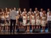 #verdinote25 antoniano cambia musica00022
