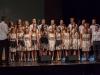 #verdinote25 antoniano cambia musica00023
