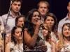 #verdinote25 antoniano cambia musica00024