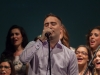 #verdinote25 antoniano cambia musica00025
