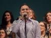 #verdinote25 antoniano cambia musica00026