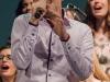 #verdinote25 antoniano cambia musica00027