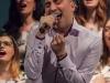 #verdinote25 antoniano cambia musica00028