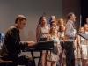 #verdinote25 antoniano cambia musica00036