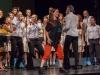 #verdinote25 antoniano cambia musica00037