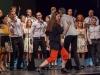 #verdinote25 antoniano cambia musica00038