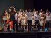 #verdinote25 antoniano cambia musica00039