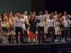 #verdinote25 antoniano cambia musica00040