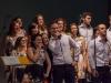 #verdinote25 antoniano cambia musica00041
