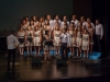 #verdinote25 antoniano cambia musica00042