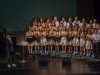 #verdinote25 antoniano cambia musica00043