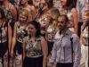 #verdinote25 antoniano cambia musica00049