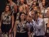 #verdinote25 antoniano cambia musica00051