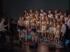 #verdinote25 antoniano cambia musica00054