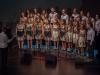 #verdinote25 antoniano cambia musica00055