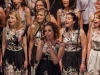 #verdinote25 antoniano cambia musica00057