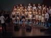 #verdinote25 antoniano cambia musica00058