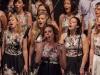 #verdinote25 antoniano cambia musica00059