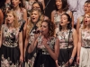 #verdinote25 antoniano cambia musica00060