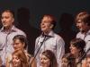 #verdinote25 antoniano cambia musica00061
