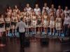 #verdinote25 antoniano cambia musica00062