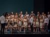 #verdinote25 antoniano cambia musica00064
