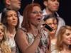 #verdinote25 antoniano cambia musica00065