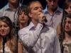 #verdinote25 antoniano cambia musica00066