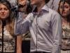 #verdinote25 antoniano cambia musica00067