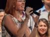 #verdinote25 antoniano cambia musica00068