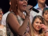 #verdinote25 antoniano cambia musica00069