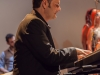 #verdinote25 antoniano cambia musica00070
