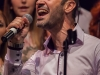 #verdinote25 antoniano cambia musica00072