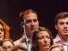 #verdinote25 antoniano cambia musica00074