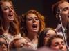 #verdinote25 antoniano cambia musica00075
