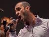 #verdinote25 antoniano cambia musica00077
