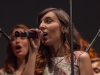 #verdinote25 antoniano cambia musica00078